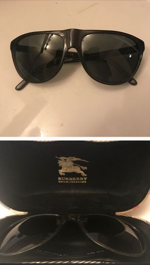 Burberry for Sale in Hamilton, OH