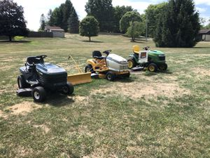 Tractors for sale for Sale in Baden, PA