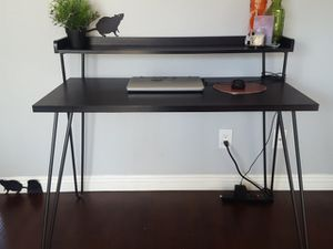 Student Desk for Sale in San Diego, CA