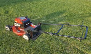 Craftsman Lawn mower for Sale in Crofton, MD