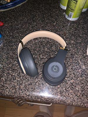 Beats solo 3 for Sale in Chesapeake, VA