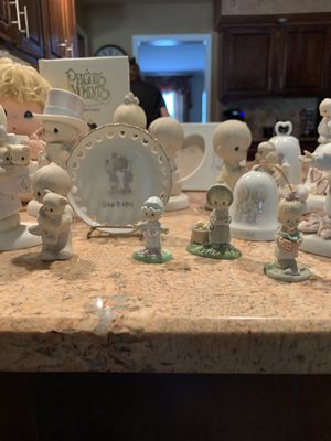 Collectibles for Sale in Richboro, PA