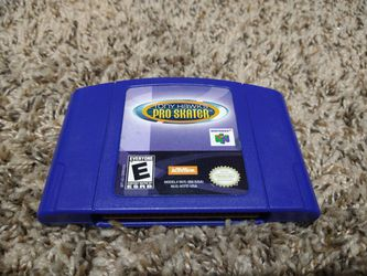 Nintendo 64 for Sale in Riverside, CA