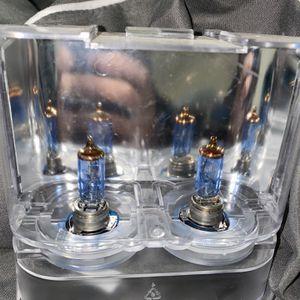 2015 Honda Headlight Bulbs for Sale in Fresno, CA