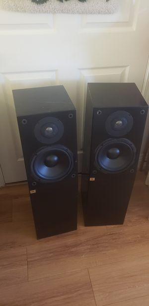 JBL L3 speakers for Sale in Silverdale, WA