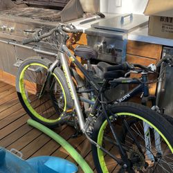 Big Wheel Bike for Sale in Burbank,  CA