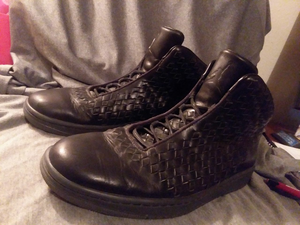Nike Air Jordan Shine sz 9.5 new condition for Sale in Portland, OR