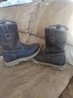 Mens Muck boot for Sale in Fort Collins, CO