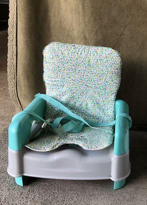Kids booster seat car seat for Sale in Brea, CA