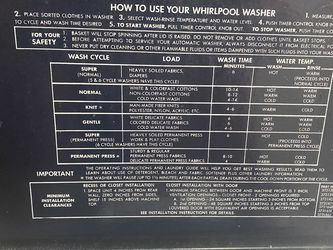 Washer and dryer for Sale in Boring,  OR
