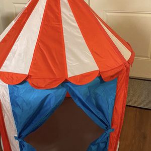 Yurt for Sale in Vancouver, WA