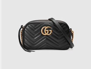 Gucci Hand Bag for Sale in Antioch, CA