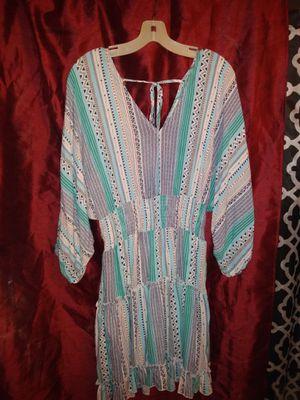 Hyped Unicorn Dress for Sale in Dallas, TX