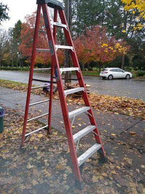 Ladder for Sale in Seattle, WA