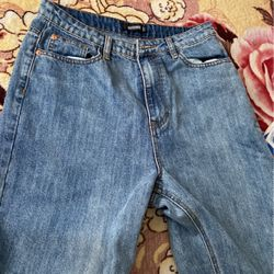 Missguided Mom Jeans for Sale in Rowland Heights,  CA