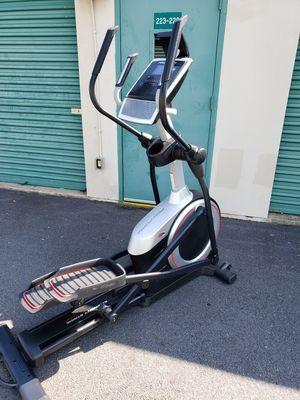 Proform 520 Elliptical for Sale in East Point, GA
