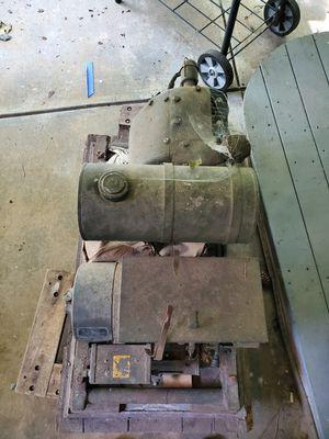 1942 World War II generator for Sale in Snellville, GA