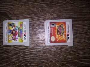 Nintendo 3ds for Sale in NEW PRT RCHY, FL