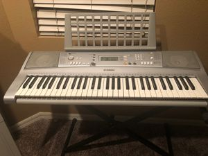 Yamaha YPT 30 for Sale in Montclair, CA