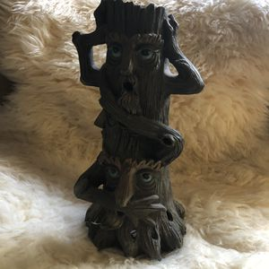Incense burner for Sale in Hollywood, FL