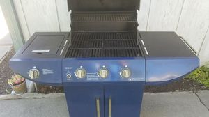 Kenmore Propane BBQ Grill -$150 for Sale in Sacramento, CA