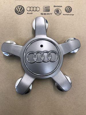 Audi Q5 Wheel Cap for Sale in Livermore, CA