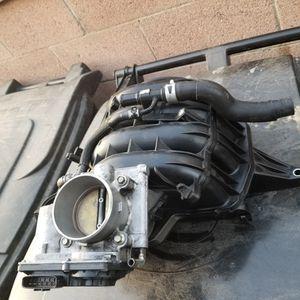Miata Intake Manifold for Sale in Whittier, CA