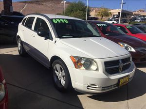 2010 Dodge Caliber for Sale in Barstow, CA