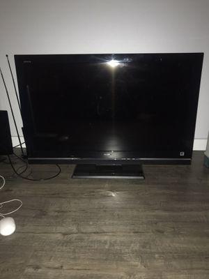 36 inch HD Sony TV for Sale in Phoenix, AZ