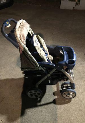 Safety 1rst baby stroller for Sale in Hurst, TX
