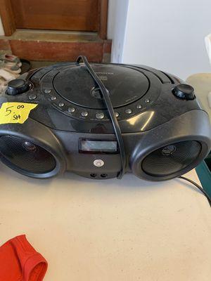 Radio for Sale in Elizabethtown, PA