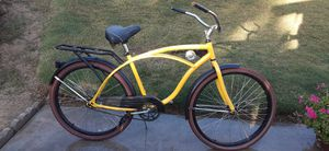 Beach cruiser for Sale in La Habra Heights, CA