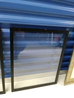2x floating frame for Sale in Freehold, NJ