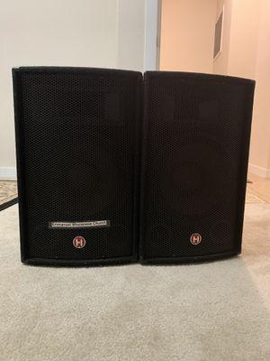 Speaker for Sale in Everett, WA