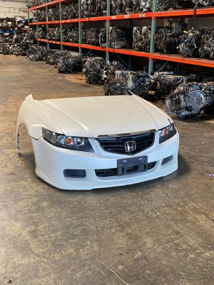 Acura TSX JDM parts cl7 cl9 for Sale in Chula Vista, CA