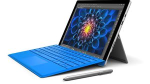 Microsoft Surface Pro 4 for Sale in Orlando, FL