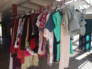 women clothing for Sale in Glendale, AZ