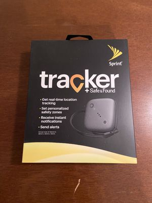 Phone tracker. for Sale in Kelso, WA