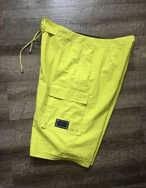 Burberry Swim Shorts for Sale in Allentown, PA