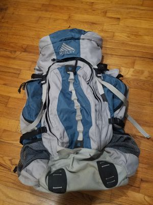 Kelty Coyote 4500 (74L) Womens Hiking Backpacking Pack for Sale in Puyallup, WA