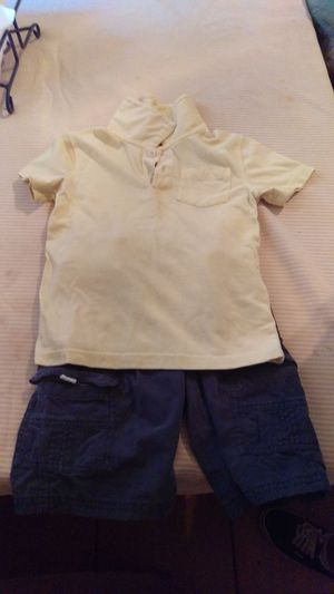 Kids clothes for Sale in Lynwood, CA