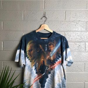 Vintage Star Wars T Shirt for Sale in Goodyear, AZ