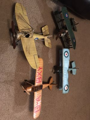 Old looking airplanes for Sale in Conroe, TX