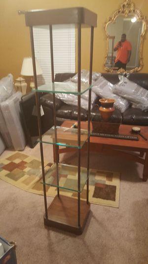 Glass shelf for Sale in McCordsville, IN