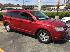 2010 Dodge Journey for Sale in St. Peters, MO
