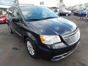 2014 Chrysler Town & Country for Sale in Elizabeth, NJ