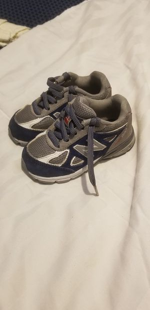 Special Edition 990 size 6c for Sale in Washington, DC