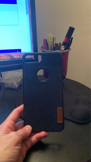 iPhone case for Sale in Vidalia, GA