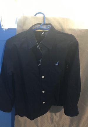Náutica shirt for Sale in Aurora, IL