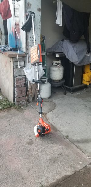 Brand new 225 weed eater for Sale in Oakland, CA